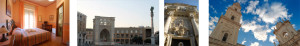 bed-and-breakfast-lecce-centro