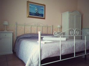 camera-day-use-bed-and-breakfast-lecce-2
