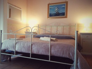 camera-day-use-bed-and-breakfast-lecce-4