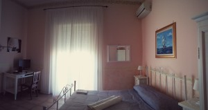 camera-day-use-bed-and-breakfast-lecce-6