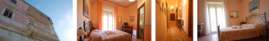 bed-and-breakfast-dormire-a-lecce