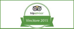 certificato-eccellenza-2015-tripadvisor